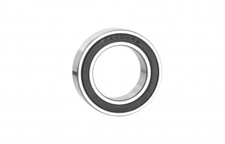 Rulment Union CB-133 63804 2RS 20x32x10 [0]