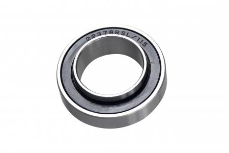 Rulment Union CB-145 MR22378B 2RS 22x37x8/11.5 [1]