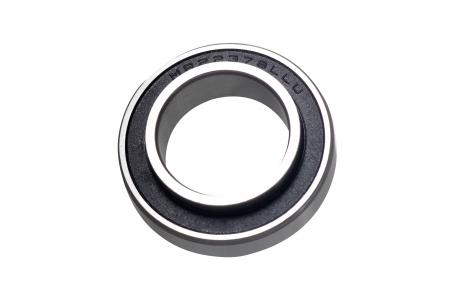 Rulment Union CB-146 MR22378-E LLB 22x37x8/11,5 [1]
