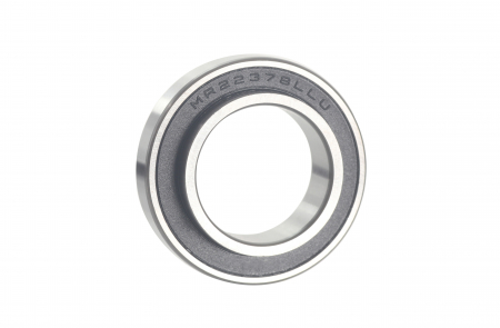 Rulment Union CB-146 MR22378-E LLB 22x37x8/11,5 [0]