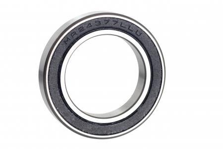Rulment Union CB-160 MR24377 2RS 24x37x7 [0]