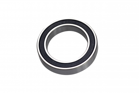 Rulment Union CB-172 6805 2RS 25x37x7 [1]