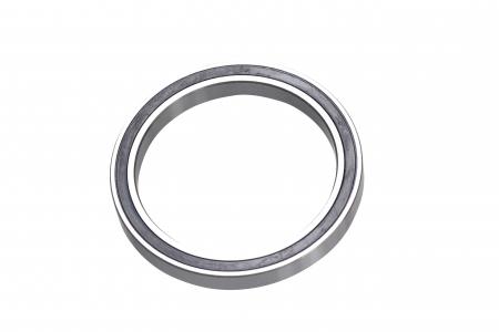 Rulment Union CB-210 6706 2RS 30x37x4 [1]