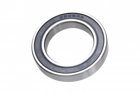 Rulment Union CB-214 6906 2RS 30x47x9 [1]