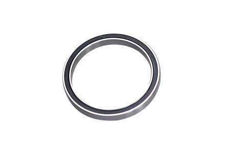 Rulment Union CB-240 6707 2RS 35x44x5 [1]