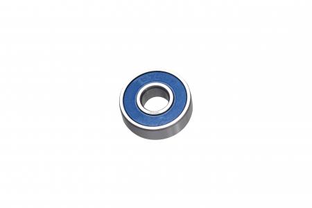 Rulment Union ceramic CB-314 607 LLB 7x19x6 [1]
