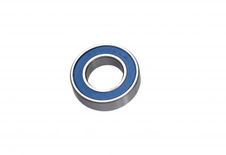 Rulment Union ceramic CB-323 6800 LLB 10x19x5 [1]