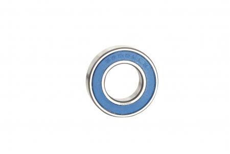 Rulment Union ceramic CB-323 6800 LLB 10x19x5 [0]
