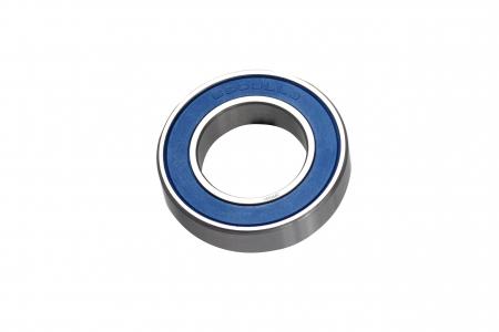 Rulment Union ceramic CB-356 6903 LLB 17x30x7 [1]