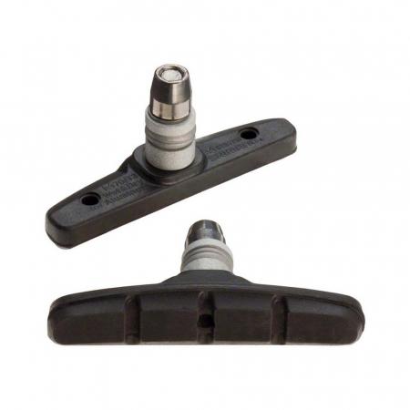Saboti frana Shimano BR-M530 (M70T4), V-brake, 1 pereche [0]