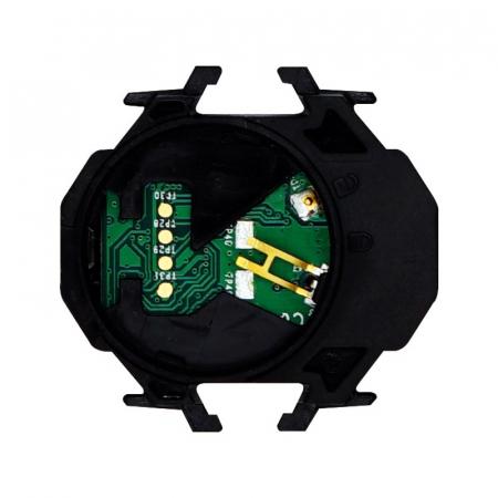 Senzor cadenta iGPSPORT C61 [1]