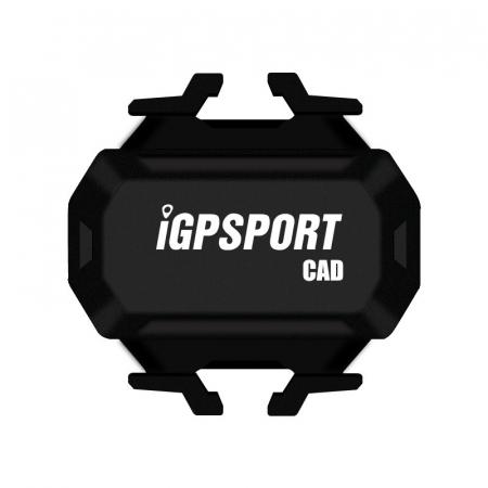 Senzor cadenta iGPSPORT C61 [0]