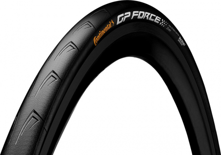 Set anvelope Continental Grand Prix Attack si Force 700x23/25C [4]