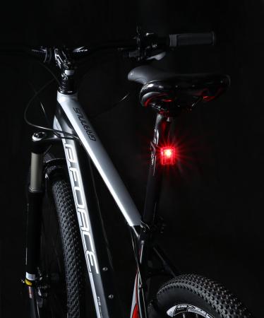 Set lumini Force Point USB fata+spate [4]