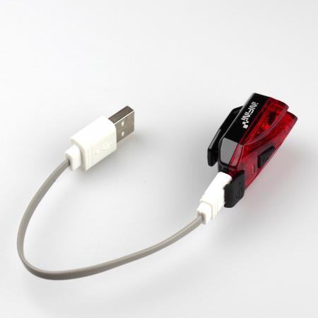Set luminite Infini Lava I-260WR USB, 80/20 lumeni [5]