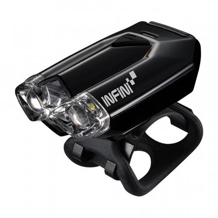 Set luminite Infini Lava I-260WR USB, 80/20 lumeni [1]