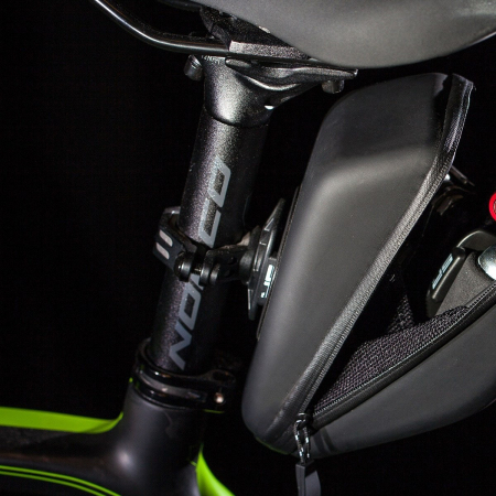 Montura SP Connect Bike Mount [3]