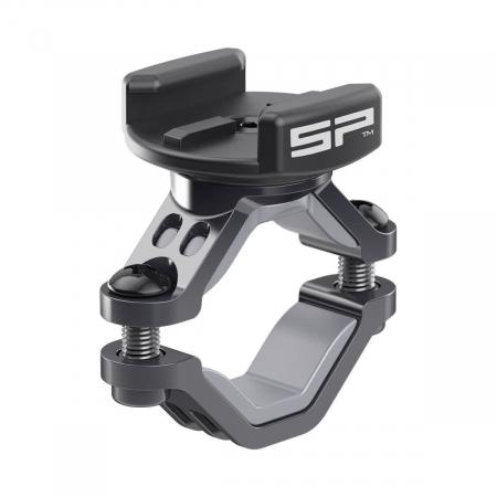 Montura SP Connect Bike Mount [0]