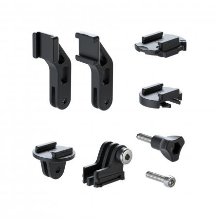 Kit adaptoare SP Connect Camera/Light Adapter Kit [0]