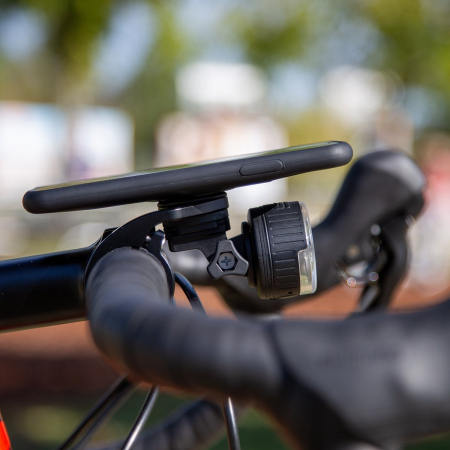 Kit adaptoare SP Connect Camera/Light Adapter Kit [3]