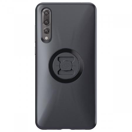 Carcasa functionala SP Connect Huawei P20 Pro [0]