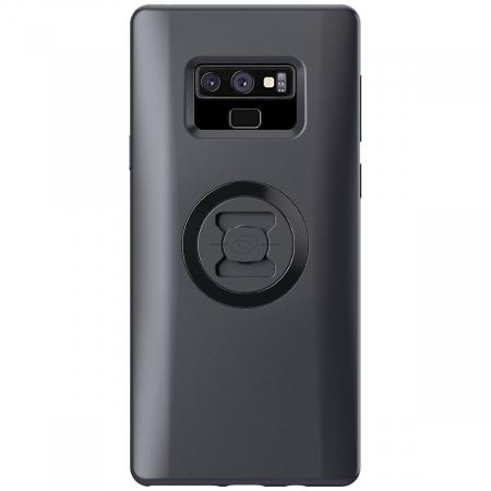 Carcasa functionala SP Connect Samsung S9+/S8+ [0]