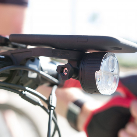 Lumina fata SP Connect All-Round Led Safety Light 200 [1]