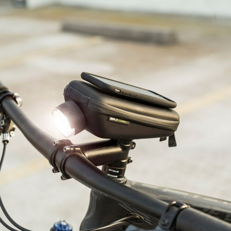 Lumina fata SP Connect All-Round Led Safety Light 200 [2]