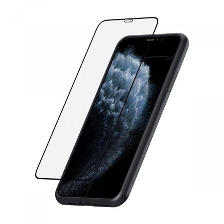 Folie de protectie din sticla SP Connect iPhone 11 Pro/XS/X [0]