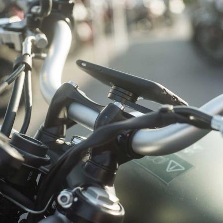 Montura SP Connect Moto Mount Pro [4]