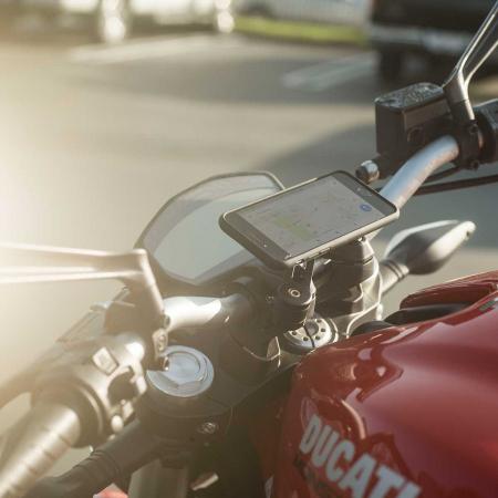 Montura SP Connect Moto Mount Pro [3]