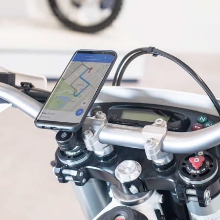 Montura SP Connect Moto Mount Pro [7]