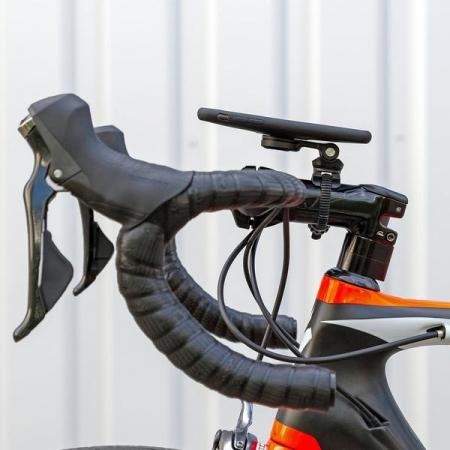 Suport telefon SP Connect Bike Bundle II Samsung S20 Plus [4]
