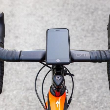 Suport telefon SP Connect Bike Bundle II Samsung S20 Plus [3]