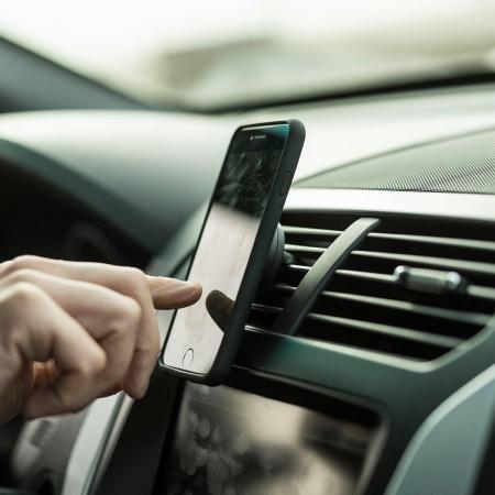Suport telefon SP Connect Car Bundle Samsung S7 [4]