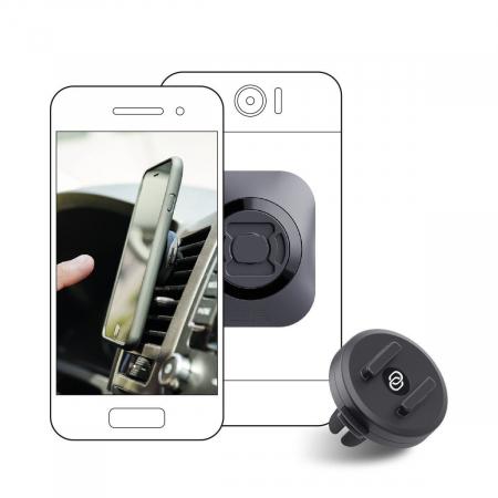Suport telefon SP Connect Car Bundle Universal Interface [0]