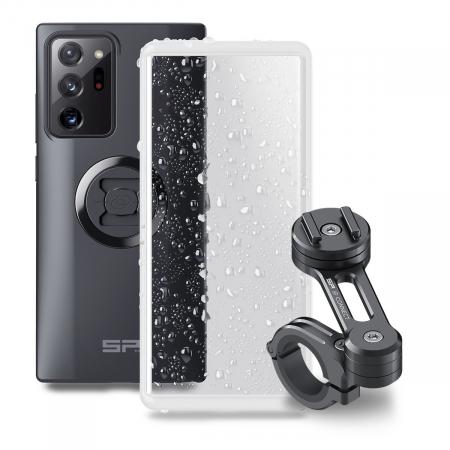 Suport telefon SP Connect Moto Bundle Samsung Note 20 [0]