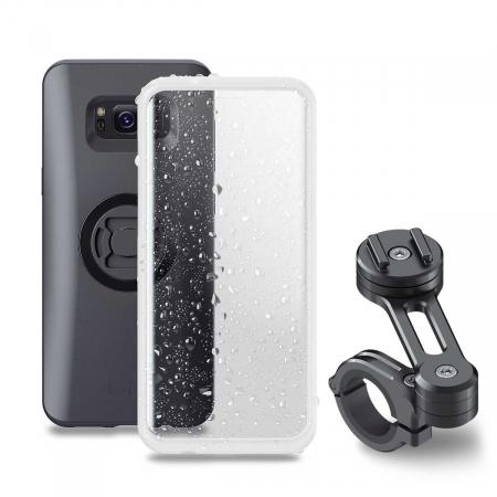 Suport telefon SP Connect Moto Bundle Samsung S8+ [1]