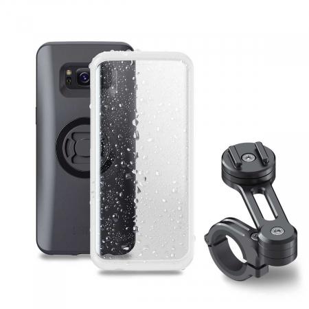 Suport telefon SP Connect Moto Bundle Samsung S8 [1]