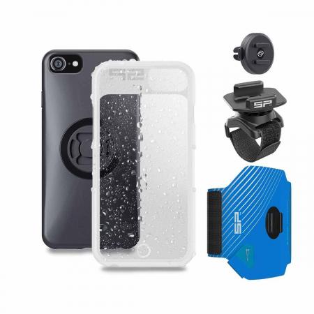 Suport telefon SP Connect Multi Activity Bundle iPhone 7+/6s+/6+ [0]