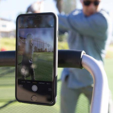 Suport telefon SP Connect Multi Activity Bundle iPhone 7+/6s+/6+ [4]