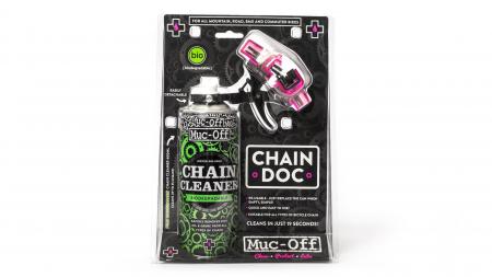 Spray Muc-Off Chain Doc [2]