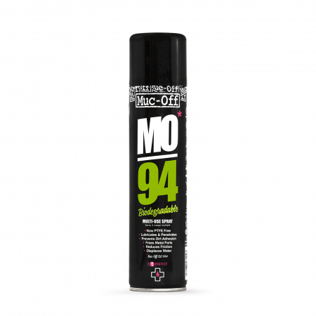 Spray Muc-Off MO-94 400ml [0]