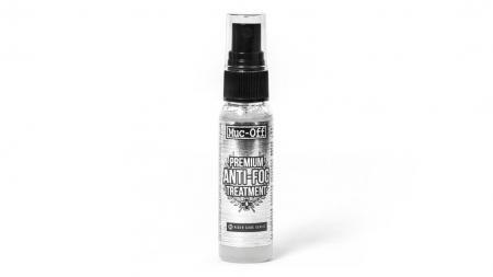 Spray tratament anti-aburire Muc-Off [0]