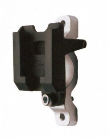 Adaptor suport bidon sau genti XLC Kombi BA-X12