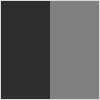 Manusi Alpinestars Ridge Plus Steel Gray / Light Gray XL
