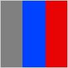 Manusi Alpinestars Aspen Pro Lite Cool Gray M