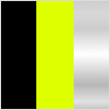 Bicicleta Sprint Ultimate Carbon 29 430mm Gri/Verde