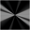 Set distantiere furca BBB BHP-36 LightSpace 1 1/8 inch, 5/10/15/20mm, negru lucios