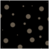 Ghidolina BBB RaceRibbon BHT-01 negru pluta